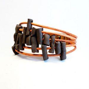 pulseras artesanas