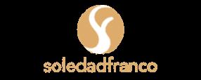 Soledad Franco